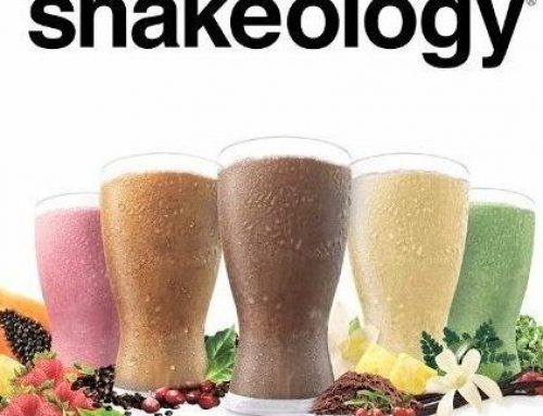 "Meal replacement and supplement shakes, good or bad?  In other words, ""Shaking"" or ""No Shaking""?"